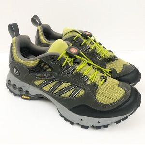 Merrell Cruise Control Shoes Size 7.5